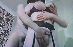 دورگه, معشوقه, در هر راه ممکن, دانلود رایگان فیلم سکسی سه بعدی در زیرزمین