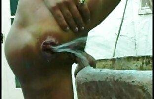 Bitchy لوسی fucks در سوراخ طاس او را با وسیله ارتعاش و نوسان رایگان دانلود فیلم سکسی