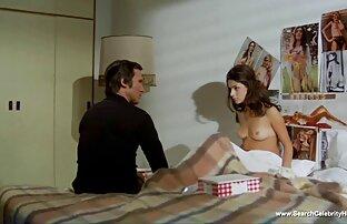 مرد هیجان زده fucks در دوست دختر خود را فیلم سینمایی سکسی رایگان ساندرا با لذت